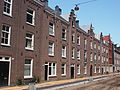 Willemsstraat No224-212.JPG