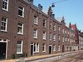 Willemsstraat No224-212.JPG