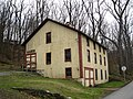 William A. Heiss House and Buggy Shop 5.jpg