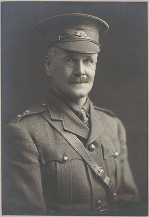 William Fleming (Australian politician) - Image: William Fleming