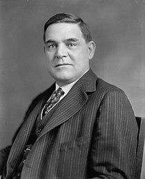 William Gordon (Ohio politician)-hec.17530.jpg