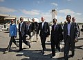 William Hague visits Mogadishu 02 (6828499575).jpg