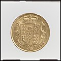 William IV sovereign MET DP100398.jpg