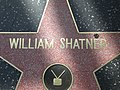 William Shatners Stern in Hollywood.jpg