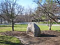 Williamstown, MA - West Hoosic Fort site.JPG