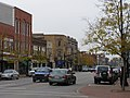 Willoughby PB030175.jpg