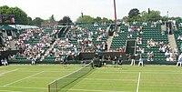 Wimbledon Court 2.jpg