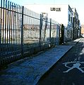 Windmill Lane 1994crop2.jpg