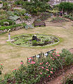 Windsor castle garden 01.JPG