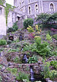 Windsor castle garden 03.JPG