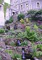 Windsor castle garden 03.JPG