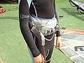 Windsurfing equipment 2008 36.JPG