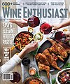 Wine Enthusiast Magazine cover.jpg