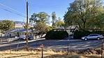 Winnemucca AFS Housing Area.jpg