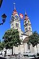 Winterthur - panoramio (34).jpg