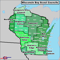 Wisconsin BSA Councils.png