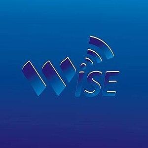 Wisecomm Logo.jpg