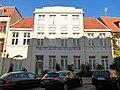 Wismar Luebsche Strasse 35 2012-10-16.jpg