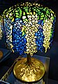 Wisteria Table Lamp - Tiffany Lamp - www.joyofmuseums.com - New-York Historical Society 2.jpg