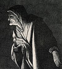 Witch of Endor by Elsheimer.jpg