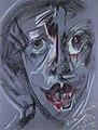 Witkacy-Portret Edwardy Szmuglarowskiej 1.jpg