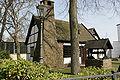 Witten Heven - Neuhaus - Hebezeugmuseum 05 ies.jpg