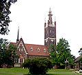 Woerlitz St Petri.jpg