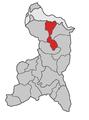 Wojtrockie1793.png