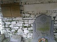 Wolfe Tone grave.jpg