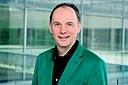 Wolfgang Strengmann-Kuhn: Alter & Geburtstag