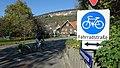 Wolfurt - Fahrradstrasse Richtung Bregenz 02.JPG