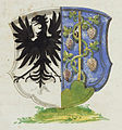 Wolleber Chorographia Mh6-1 0768 Wappen.jpg