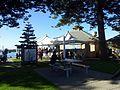 Wollongong NSW 2500, Australia - panoramio (23).jpg