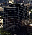 Woodall Rodgers Tower, cropped.JPG
