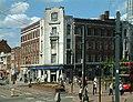 Woolwich Building Society, 43 George Street, Croydon - geograph.org.uk - 33230.jpg
