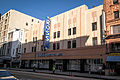Woolworth (Los Angeles).jpg