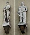 WorkersSculptures Miskolc.jpg