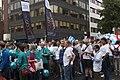 WorldPride 2012 - 050.jpg