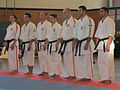 World Champ 2011 Kata finals.jpg