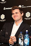 World Chess Championship 2016 tie-break - 17.jpg