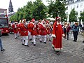World Santa Claus Congress 2015 13.JPG