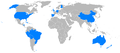 World operators of the Staggerwing.png