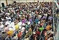 Worship Mangere Samoan AOG.jpg