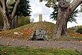 Wrangelska graven Aspö 02.jpg