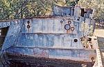Wreck of HMAS Parramatta 10.jpg