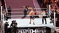 WrestleMania 31 2015-03-29 19-54-22 ILCE-6000 0037 DxO (17493832614).jpg