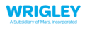 Wrigley formal web RGB E1.png