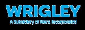 Wrigley Company - Image: Wrigley formal web RGB E1
