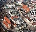 Wrocław, Dzielnica Przedmieście Świdnickie - fotopolska.eu (294113).jpg