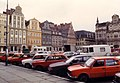Wroclaw,Plac Solny,Polska,UE. - panoramio.jpg